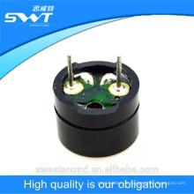 5v 12mm 2000HZ Buzzer Magnet für Sicherheits-Buzzer Herstellung