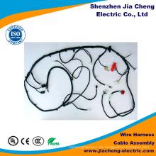 Asamblea de cable del OEM del arnés de cable