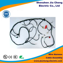 Wire Harness OEM Cable Assembly