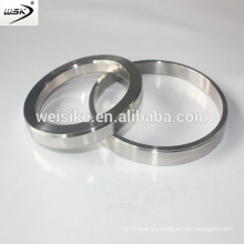weiske BX metal ring joint gasket