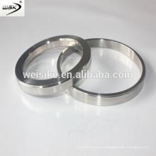 Weiske BX металлическая кольцевая прокладка