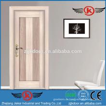 JK-SW9303-2 Niedrige Innentüren Niederländische Türen für modernes Haus