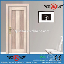 JK-SW9303-2 lowes portas interiores portas holandesas para casa moderna