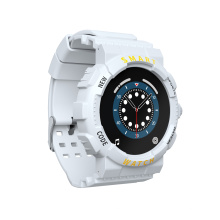 Cheap android sports smart watch digital watches