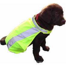 (PSV-6004) Pet Safety Vest