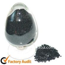 Aire de carbón activado a base de carbón
