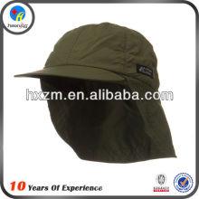 Fisherman Men Designer Bucket Hat