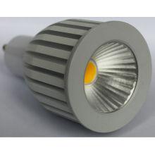 5W Сид удара GU10 светодиодные пятно света лампы