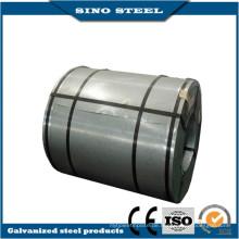 Verzinkte FEUERVERZINKTEN verzinkten Stahl-Coils Roll