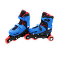 Shoes for Skating Children's Roller Skates Online