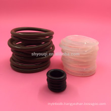 Hot sale ksb pump mechanical seal