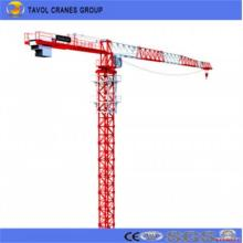 Buy Discount Topless Tower Cranes