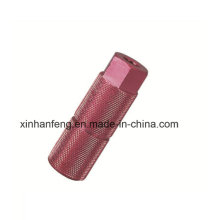 Powder Coated Bicycle Foot Pegs for Bike (HFP-022)