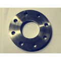 Kelas ASME 900 DN 650 SO Flange