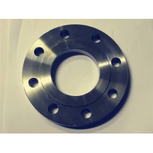 Forged DIN EN Standards Flange for Carbon Steel