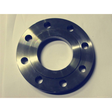 ASME Kelas 900 DN 650 SO Flange