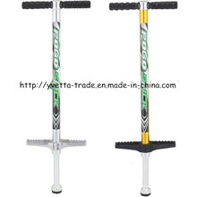 Adulto Pogo Stick com Alum Material (YV-ST03)