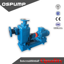 CYZ Series Diesel transfer Pump