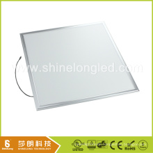 tuv ul listed 2x2 led flat panel light for home usage