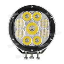Heavy Duty 24V 90W CREE LED Work Light