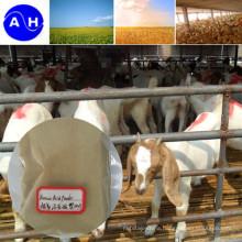 Plant Source Amino Acid Powder for Animal Feed