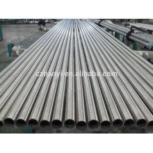 Hochwertiges astm a335 Legierungsrohr- Niedertemperatur Legiertes Stahlrohr