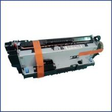 High Quality CB506-67901 67903 HP P4015 Fuser Unit