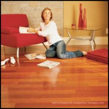 E0 Standard Engineered Jatoba Wood Flooring