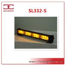 LED Dash/Deck Warning light (SL332-S)