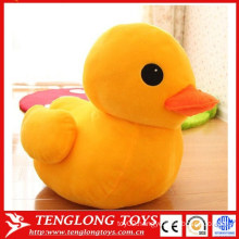 rubber duck plush toys stuffed toy