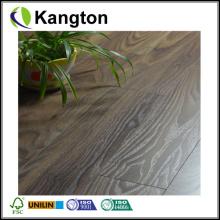 Unilin Click laminado Wood Flooring Hs Code (piso laminado de madeira)