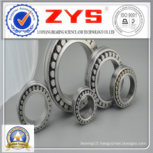 Cylindrical Roller Bearings Nn3034k