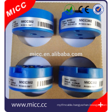 MICC 302 temperature transmitter 4-20 ma for sale