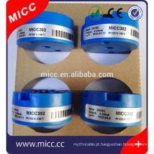 Transmissor de temperatura MICC 302 4-20 ma à venda