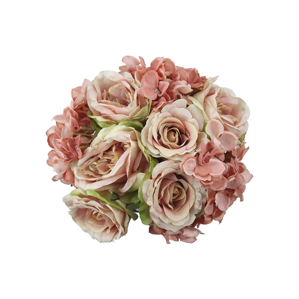 China-rose-peony-hydrangea-cheap-artificial-flower