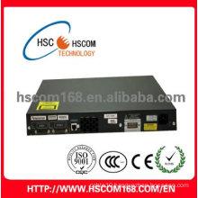 cisco WS-C3750-24TS-S