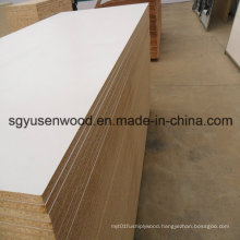 15mm 16mm Melamine Particleboard