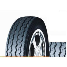 Light Truck Tires