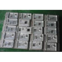Инструменты CNC для карты памяти