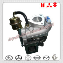 Factory Price Td27 Turbocharger 703605-5003s Used for Nissan Qd32