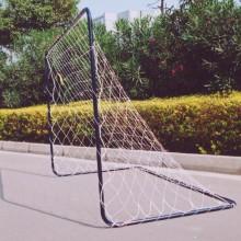 Net de cage de battage de haute qualité