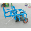 Farm New Condition Potato Harvester Implementieren Traktor 3 Punkt Suspension