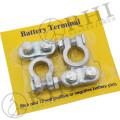 Manufacturer of Brass Auto/Car Battery Terminal