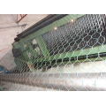 Welded Wire Mesh Gabion