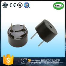 Hot Sale Magnetic Buzzer 12*7.5