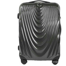 High Quality All New ABS PC Travel Trolley Luggage