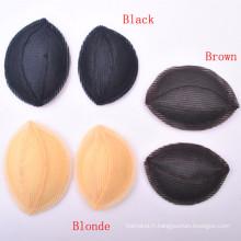 Velcro Volume Hair Base Pad (HEAD-29)