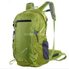 Wholesale mochila de caminhada de alta qualidade