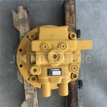 Hyundai R250NLC-3 Swing Motor SG12E-120 0004021 MFC160-013 Поворотный механизм