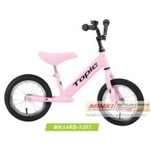 12 Inch Kids Balance Bicycle
